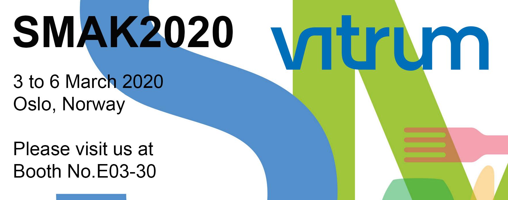 Smak%202020%20signatyre%20EN%202v.jpg