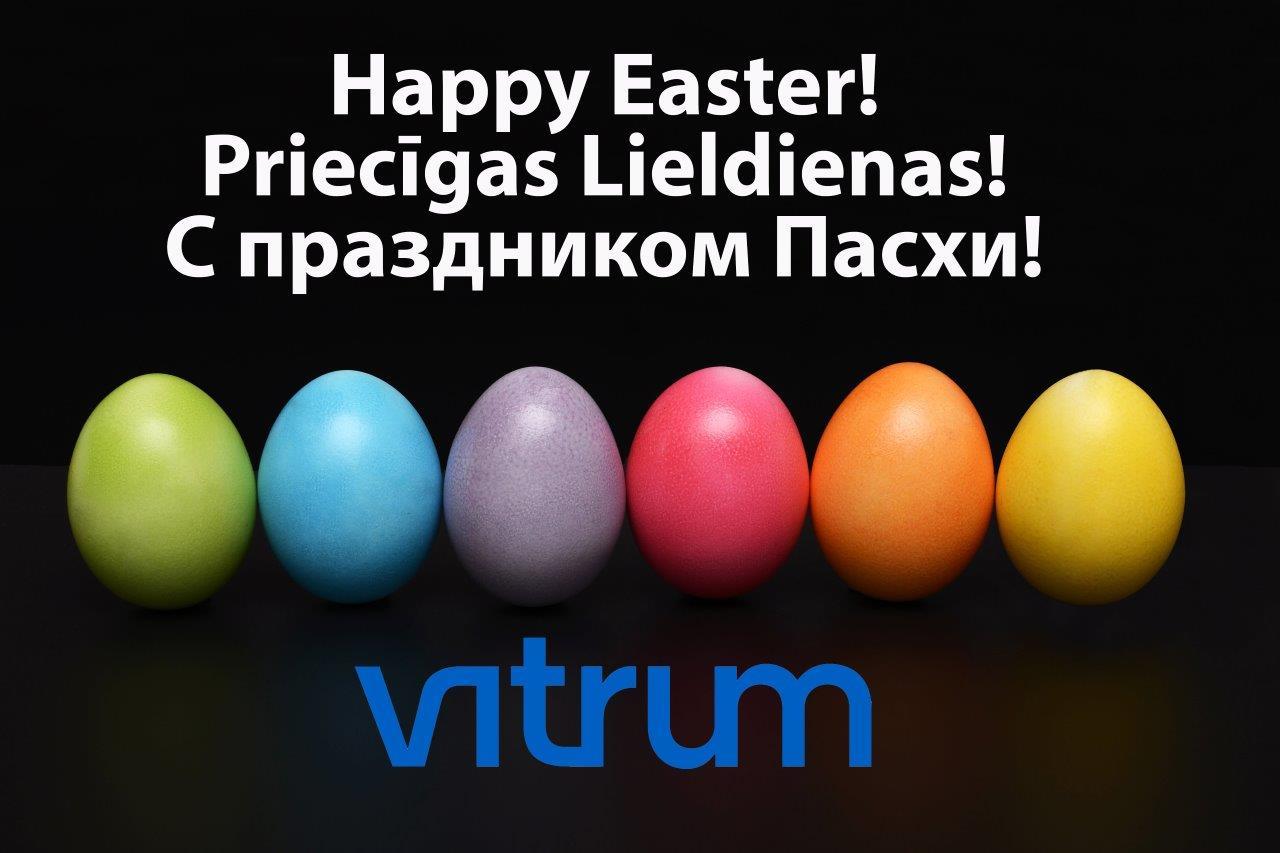 Easter Vitrum 2021.jpg